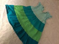 Made With Love by Place. Size 18-24 Months. 100% Cotton. EUC