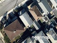 Foreclosure - Edgemere Ave, Far Rockaway NY 11691