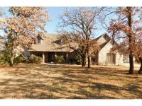 4 Bed 2.1 Bath Foreclosure Property in Blanchard, OK 73010 - Liveoak Ln