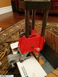 For Sale: Lee turret press