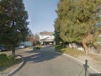 Townhouse/Condo in Visalia from HUD Foreclosed