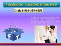 Give Direct Feedback On A Post Via Facebook Customer Service 1-866-359-6251