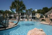 - $850 Beach Fever Last Minute Special Is A SURE CURE July 28