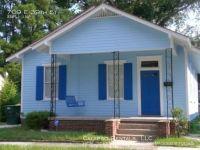 2Bd/1Ba Single Family House