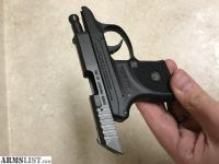 For Sale: New Ruger LCP .380