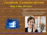 Add Frame To Your FB Profile Picture Via Facebook Customer Service 1-866-359-6251