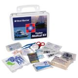 Sell Orion Safety Products Cruiser First Aid Kit motorcycle in Millsboro, Delaware, United States, for US $49.99
