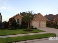 $3000 2 single-family home in SW Houston