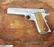 For Sale: Metro Arms 1911