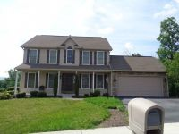 Lovely 3 BR house that sits on .52 acre