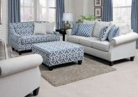 New Arrival - Dorset Sumatra Sofa and Settee