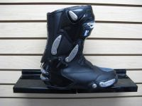 Find Teknic Chicane WP Street Bike Motorcycle Riding Boots Black Size 11 motorcycle in Lehi, Utah, US, for US $124.99