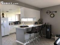 $5690 5 single-family home in Garden Grove