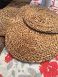 Set 4 placemats brand hobby lobby brand new
