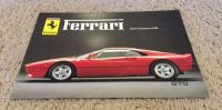 Find Ferrari World Champions 1983 Brochure motorcycle in Lexington, Kentucky, United States