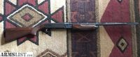 For Sale: BROWNING BPS 20