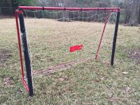 FREE - Youth Soccer Net