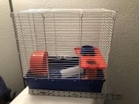 Hamster / Small Critter cage