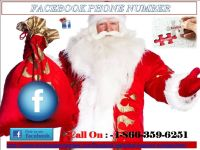 Want Add slogan On Video Post? Buzz 1-866-359-6251 Facebook Phone Number