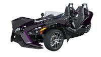 2018 Slingshot Slingshot SL Icon Series Trikes Motorcycles Rapid City, SD