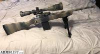 For Sale/Trade: Predator 308
