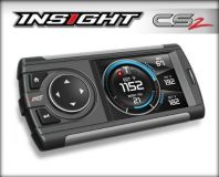 Buy Edge Insight CS2 84030 Engine Monitor Guages for Powerstroke - Duramax - Cummins motorcycle in Columbus, Ohio, United States, for US $299.95
