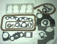Purchase Full set Gaskets 134 L Head Willys Overland Kaiser Henry J 1940-1964 ROL Brand motorcycle in Duluth, Minnesota, United States