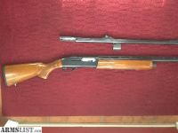 For Sale: Remington 1100 magnum