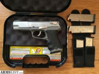 For Sale: Ruger P90DC