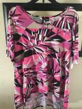 NEW DIRECTION XL NWT swipe left for additional pic