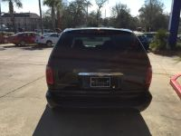 $6,995, 2006 Chrysler Town  Country Cars For Sale