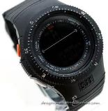 Tactical 5.11 field ops watch