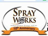 SprayWorks Equipment Group