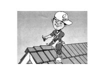 COMPLETE ROOF CARE ALL TYPES OF ROOFS, ...