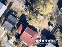 1.0 Bath Preforeclosure Property in Shady Side, MD 20764 - Lincoln Rd
