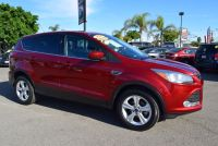 2015 FORD ESCAPE SE SPORT UTILITY 4D (714-757-1134)
