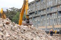 ★LICENSED+INSURED PROFESSIONAL - Demolition - construction clean up - debris removal