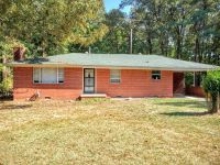 3 bedroom in Blue Springs