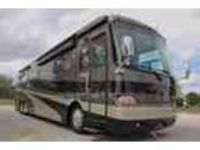 2005 Holiday Rambler Imperial 42pbq