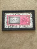 Hobby lobby picture frame