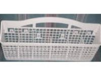 SALE! Genuine Whirlpool Dishwasher Silverware Utensil Basket
