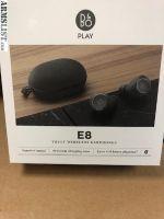 For Sale: B&0 in ear true wireless