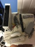 Wii Complete Game System