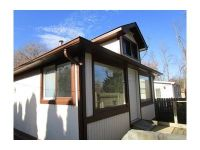 Foreclosure - N Forest Dr, Antioch IL 60002
