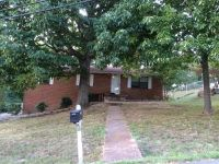 Foreclosure - Brentwood Dr, Rossville GA 30741