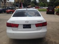 $6,995, 2010 Hyundai Sonata Used Cars To Fit Your Budget
