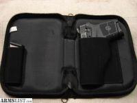 For Sale: S&W Bodyguard