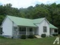$450 / 2 BR - 1400ft - Victorian Farm House (Bumpus Mills