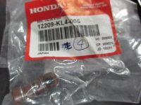 Sell X410 NOS ATC200X ATC250 CB1000 CBR1000F CRF450R VALVE STEM SEAL P/N12209-KL4-005 motorcycle in Camp Hill, Alabama, US, for US $6.50
