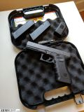 For Sale: Glock17 Gen3 for Sale by Owner